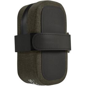 Brooks Scape Saddle Pocket Bag, Oliva